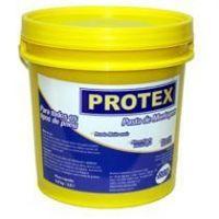 PROTEX Lubrificante de montagem -