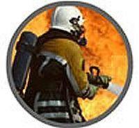 Vestuário técnico e industrial / uniformes -