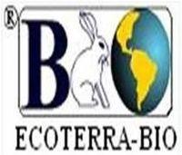 Planta de Biogás -