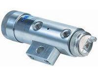 Equipamento de pulverização arma para Tintas e Adesivos -