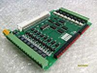 SMD placas eletrônicas / circuitos -