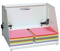 Jiffy Padding Press J1811 (Equipamento Estofamento) -