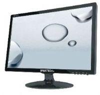 Brastech - Monitor TV LED - RF2000 -