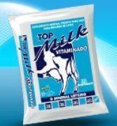 Leite Top Vitaminated -