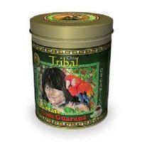 Erva-mate Chá Com Guaraná -