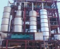 Destilaria de Álcool -