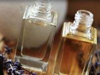 Fragrâncias IFF :: Fine Fragrances -