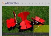 Ecodesign -
