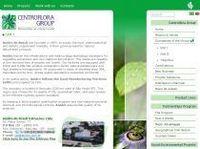 Extrações vegetal e matéria-prima para a desidratação medicamentos, cosméticos e indústrias de alimentos -