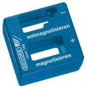 Magnetizador e desmagnetizador -