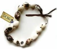 Natural Art Bio-jóias brasileiro -