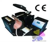 PrintFeliz Universal Caneca Imprensa 110V/220V -