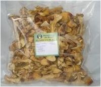 Cogumelo desidratado Minasfungi Agaricus Blazei  (1 kg / saco) -