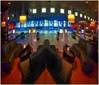 Bowling Oficial -