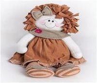 Boneca Sandy -