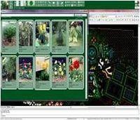 AutoLandscape Software profissional para projeto de paisagismo -