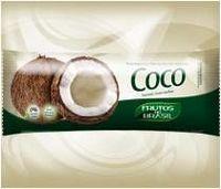 PICOLE DE COCO (COCO NUCIFERA) -
