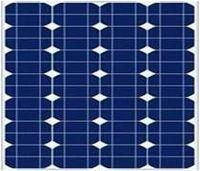 Painel Solar -