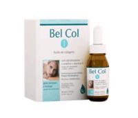 Bel Col 1 - 30ml (1 fl.oz) -