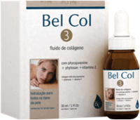 Bel Col 3 - 30ml (1 fl.oz) -