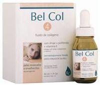 Bel Col 4 - 30ml (1 fl.oz) -