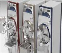 Máquinas de Sorvete -