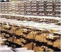 Indústria do Alumínio -