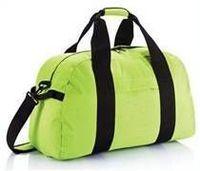 Bolsa Para Viagem Ou Esportes | My62069 -
