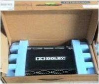 Processador Dlp Dolby Lake Lp4D12 -----1700Euro -