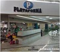 Academia Plataforma -