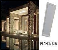 PLAFON 805 - Embutido -