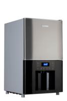Refrigerador de mesa -