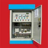 CYJK B-Series of Device Toque Controle Adaptativo para a Unidade de Bombeamento -