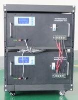 Bateria de Energia Solar -ZN16F200TX10 -