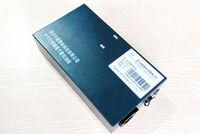14.8V14000mAh pack-4N14CN01 lâmpada de sinal de iões de lítio da bateria de armazenamento de energia 14.8V14000mAh -