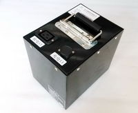 Bateria para Bicicleta Elétrica 48V20AH -