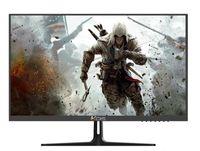 32 ' 4K UHD PC Monitor 60Hz completo ângulo com HDMI VGA de DP -