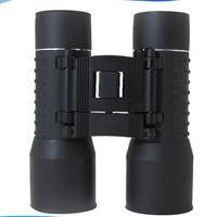 12X32 mm Binóculo Clássico Dobrável  -
