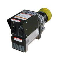 IMD PTO16-S - 16kW orientada por Tractor PTO Generator (540 RPM) -