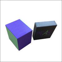 Caixas de presente de luxo -