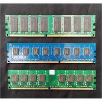 OFERTA PARA COMPRAR desktop módulos de memória DDR -