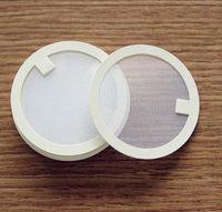peneira de papelão, usado somente para peneira pó -
