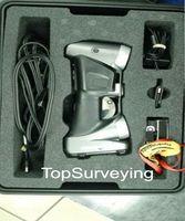Creaform Handyscan 700 Laser Scanner 3D -