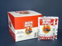 Rataquill SB -