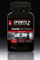 Optimizer poder -