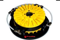 Freio - Pneumáticos Modulares - FPM 180 -