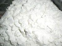 kieselguhr alimentação (diatomita) para auxiliar de filtração -
