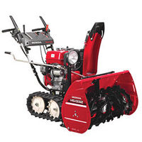 Honda HS1332TAS -
