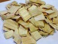 madeira de celulose, polpa de madeira, aglomerados de madeira -