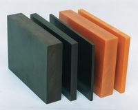 Fenolite, Baquelita, E110, SR75, HP2061, HP2061.5, HP2064, -